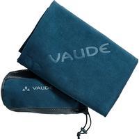 Vaude Comfort II M (90x60cm, Blue Sapphire)