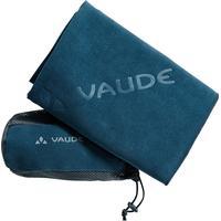 Vaude Towel 60 cm 180 cm