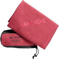 Vaude Towel 40 cm 80 cm