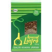 Salta Kvarn Linfrö Krossat