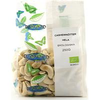 Biofood Cashew Hela