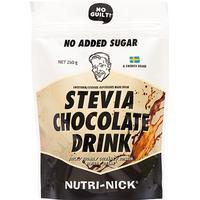 Nutri-Nick Stevia Chokladdryck