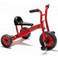 Winther Viking Trehjuling medium