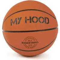 My Hood Basketball 7