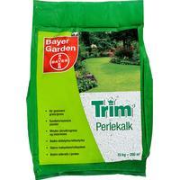 Bayer Trim Perlekalk 15kg