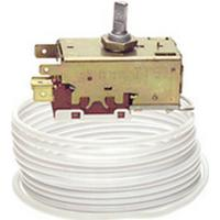 Electrolux Thermostat 2054704719