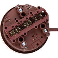 Electrolux Pressure Switch 3792214615