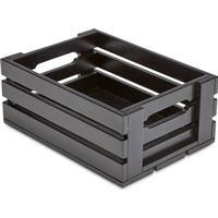 Skagerak Dania Box 2 Opbevaringskasser