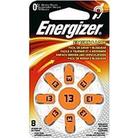 Energizer 13 8-pack