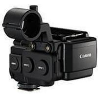 Canon Mikrofonadapter MA-400