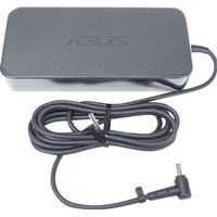ASUS AC ADAPTER 120W19V 6.31 A