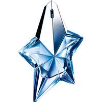 Thierry Mugler Angel EdP Spray 25ml