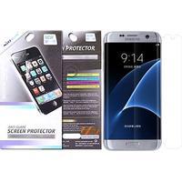 Nillkin Anti-Glare Screen Protector (Galaxy S7 Edge)