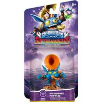 Skylanders Big Bubble Pop Fizz