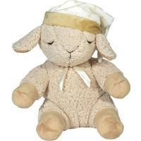 Cloud B Sleep Sheep Med Sensor
