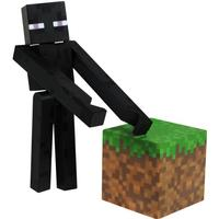 Jinx Minecraft Enderman Action Figure