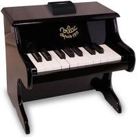 Vilac Sort klaver
