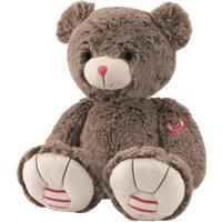Kaloo Rouge Medium Bear Cocoa 963525