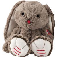 Kaloo Rouge Medium Rabbit Cocoa 963522