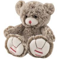 Kaloo Rouge Small Bear Sandy 963515