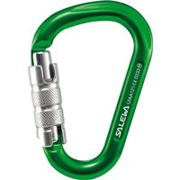 Salewa Hsafe Lock G2