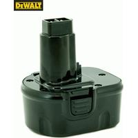 DeWalt Powertools AB DeWalt DE9074 Batteri 12V 1,3Ah NICD