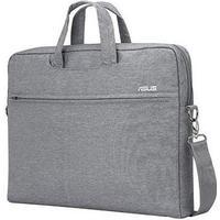"ASUS Eos Carry Bag 12"""