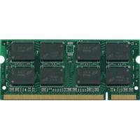 Origin Storage DDR3L 1600MHz 4GB System Specific (OM4G31600SO1RX8NE135)