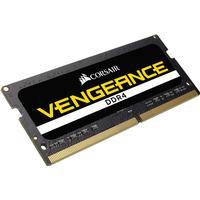 Corsair Vengeance DDR4 2400MHz 16GB (CMSX16GX4M1A2400C16)