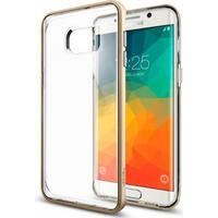 Spigen Neo Hybrid Crystal (Galaxy S6 Edge+)
