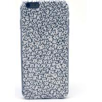 Cat cover iPhone 5/5s