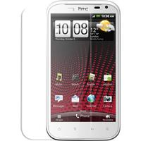 Screen Protector cover film for HTC Sensation XL