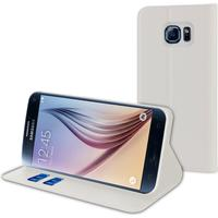 Muvit Muvit Wallet Case Galaxy S7 Hvid MUSNS0261 Modsvarer: N/A