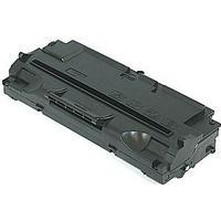 Samsung ML 1210D3 Lasertoner, Svart, kompatibel (3000 sidor)