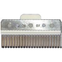 Kniv til Lusekam Robi Comb Pro