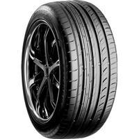 Toyo Proxes C1S 225/50 R17 98Y XL