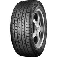 Continental ContiCrossContact UHP 295/45 ZR 20 114W XL