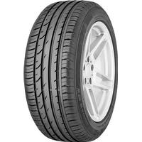 Continental ContiPremiumContact 2 185/55 R 16 83V