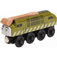 Thomas & Friends Diesel 10