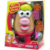 Toy Story 3 Figur - Mrs. Potato Head