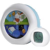 Claessens Kids Kid'Sleep Moon Natlampe
