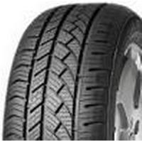 TriStar Tire Ecopower 4S 205/45 R 17 88W XL