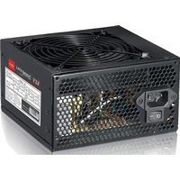 MS-Tech MS-N550-VAL Rev.B 550W