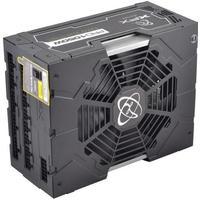 XFX Pro Series 1050W