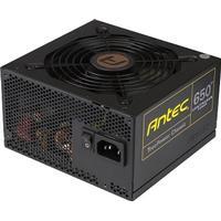 Antec Classic TP-650C 650W
