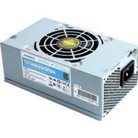 Antec MT-352 350W
