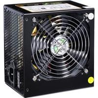 RealPower RP-550 Eco 550W