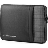 "HP UltraBook Sleeve 12.5"""