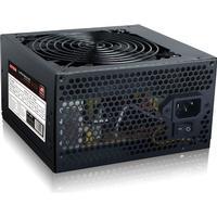 MS-Tech MS-N450-VAL Rev. B 450W