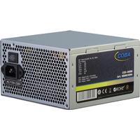 Inter-Tech Coba CES-400B 400W